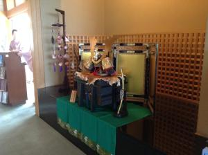 Shoho, Отели  Мацумото - big - 100