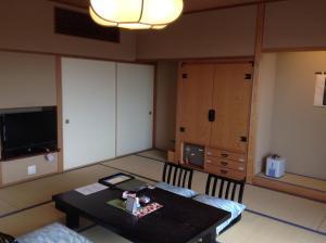 Shoho, Отели  Мацумото - big - 94