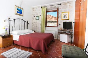 Villa Filipa (35 of 40)
