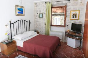 Villa Filipa (33 of 40)