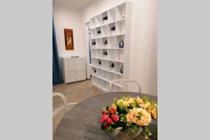 Casa Turiddu - AbcAlberghi.com