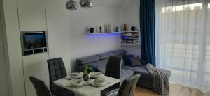 Nowy Apartament KK