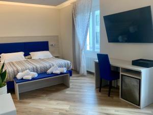 A Due Passi - Sanremo Apartments - AbcAlberghi.com