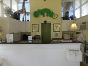 Lemon Tree Inn (9 of 39)