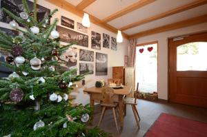 Appartamenti Maria - AbcAlberghi.com