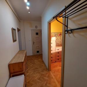 Mieszkanie Wieniawa