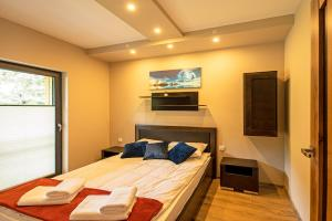 Apartament Szkolna 2611 Piękny Widok Sun Sport