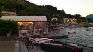 Lago Maggiore - AbcAlberghi.com
