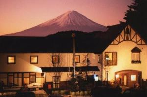 Auberges de jeunesse - Guesthouse Sakuya