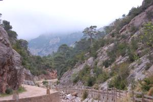 Càmping Terra Alta, Dovolenkové parky  Bot - big - 92