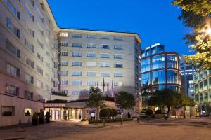 Melia White House Hotel