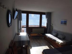 Appartement La Mongie, 2 pièces, 6 personnes - FR-1-404-129 - Hotel - La Mongie