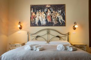 Ares Rooms Ortigia - AbcAlberghi.com
