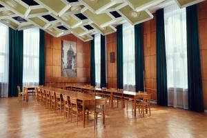 Stary Koszalin Hostel Hotel Services
