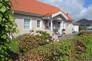 Falster Bed & Breakfast - Toreby