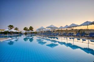 InterContinental Hotels - Malt..