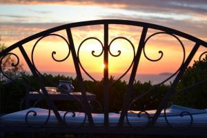 B&B The Sunset - AbcAlberghi.com