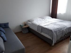 Apartamenty Tytoniowa Augustów