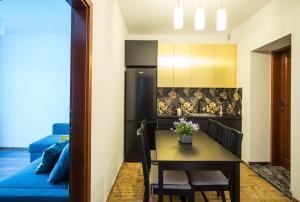 Prestige Apartamenty Krupówki 16