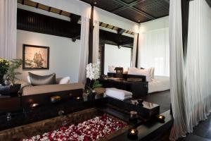 Four Seasons Resort the Nam Hai (22 of 40)