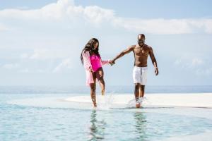 Marquis Los Cabos Resort & Spa (18 of 61)