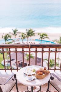 Marquis Los Cabos Resort & Spa (24 of 61)