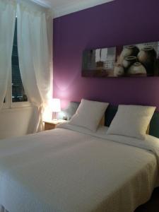Hotel Argentina (26 of 52)