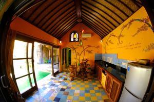 Bali Bohemia Huts (16 of 149)