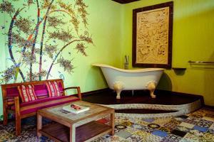 Bali Bohemia Huts (15 of 149)