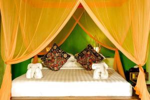 Bali Bohemia Huts (14 of 149)