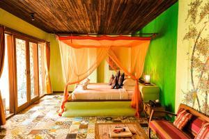Bali Bohemia Huts (13 of 149)