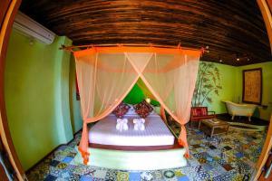 Bali Bohemia Huts (12 of 149)