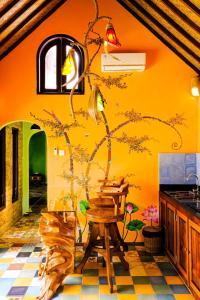 Bali Bohemia Huts (8 of 149)
