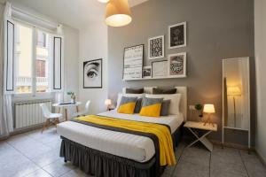 3B Bed & Breakfast Firenze Centro - AbcFirenze.com