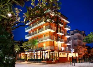 Hotel Beach2 - AbcAlberghi.com