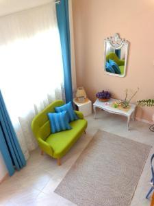 Pepe's apartment - AbcAlberghi.com