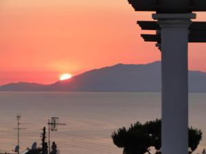 Hotel Bussola - AbcAlberghi.com
