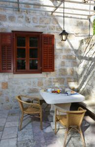Villa Filipa (14 of 40)