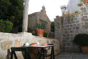 Villa Filipa (1 of 33)