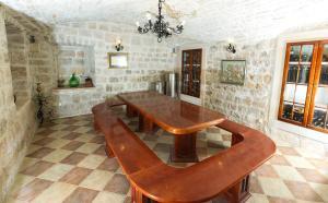 Villa Filipa (16 of 40)