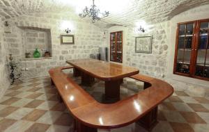 Villa Filipa (15 of 40)