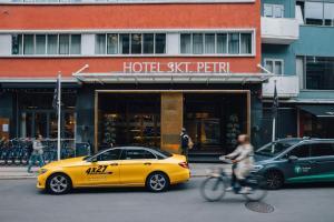 Hotel SKT. PETRI (37 of 46)