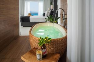 S Hotel Jamaica (12 of 35)