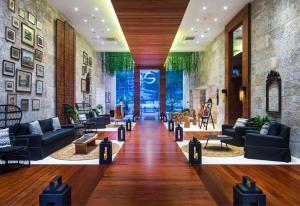 S Hotel Jamaica (11 of 35)