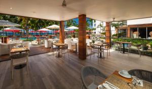 S Hotel Jamaica (8 of 35)