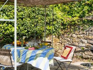 Locazione Turistica Costanza & Valeria - PRE133 - AbcAlberghi.com