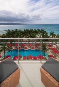 S Hotel Jamaica (7 of 35)