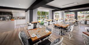 S Hotel Jamaica (4 of 35)