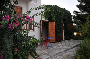 obrázek - Vathy Bay Villas