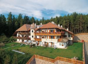obrázek - Residence Wolfgang